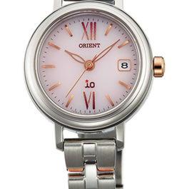 Женские наручные часы Orient - SWG02003Z0