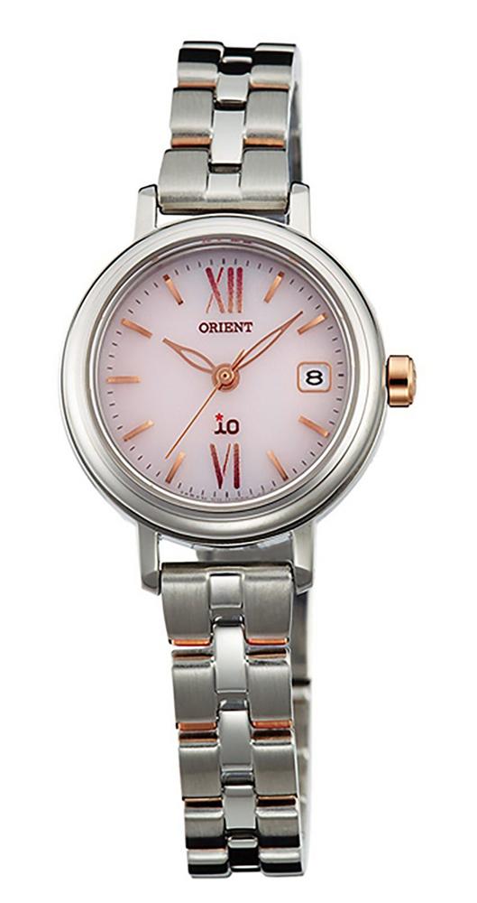 Orient - SWG02003Z0