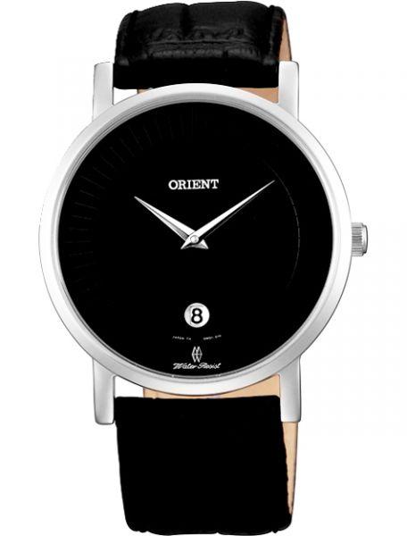 Мужские наручные часы Orient - FGW01009B0