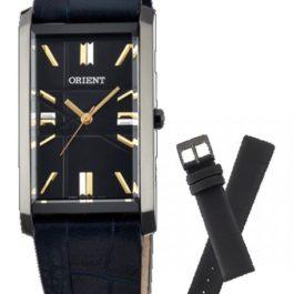 Женские наручные часы Orient - FQCBH001B0