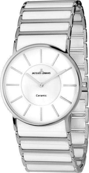 Наручные часы Jacques Lemans 1-1649E