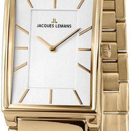 Наручные часы Jacques Lemans 1-1755D