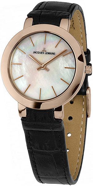 Наручные часы Jacques Lemans 1-1824B