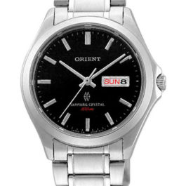 Мужские наручные часы Orient - FUG0Q009B6