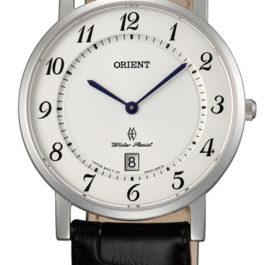 Мужские наручные часы Orient - FGW0100JW0