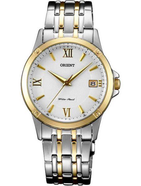 Женские наручные часы Orient - FUNF5002W0