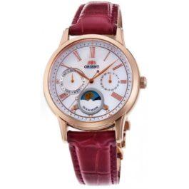 Женские наручные часы Orient - RA-KA0001A10B