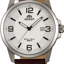Мужские наручные часы Orient - FUNF6006W0