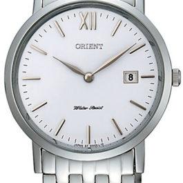 Мужские наручные часы Orient - FGW00004W0