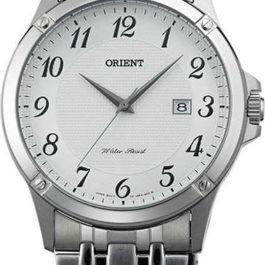 Мужские наручные часы Orient - FUNF4006W0