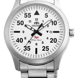 Мужские наручные часы Orient - FUNG2002W0