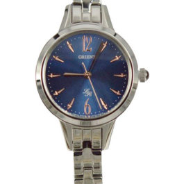 Женские наручные часы Orient - FQC14003D0