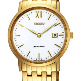 Мужские наручные часы Orient - FGW00003W0