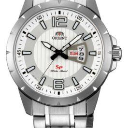 Мужские наручные часы Orient - FUG1X005W9