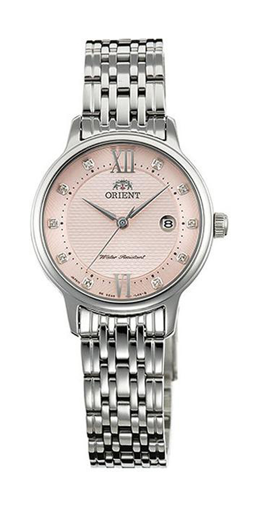 Женские наручные часы Orient - SSZ45003Z0