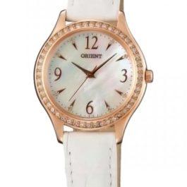 Женские наручные часы Orient - FQC10005W0