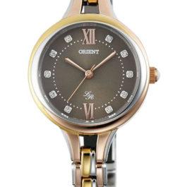 Женские наручные часы Orient - FQC15002K0