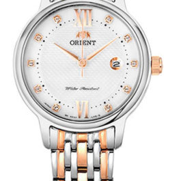 Женские наручные часы Orient - SSZ45001W0