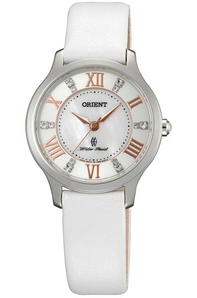 Женские наручные часы Orient - FUB9B005W0