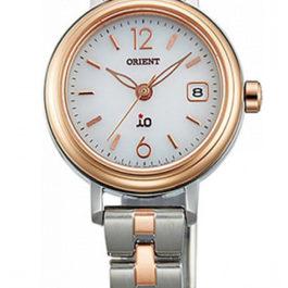 Женские наручные часы Orient - SWG02002W0