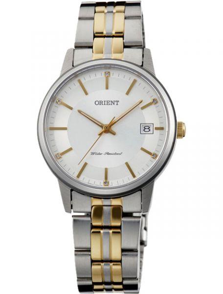 Женские наручные часы Orient - FUNG7002W0