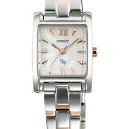 Женские наручные часы Orient - FUBUL001W0