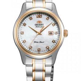 Женские наручные часы Orient - FNR1Q001W0