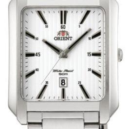 Мужские наручные часы Orient - FUNDR001W0