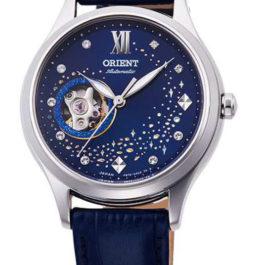 Женские наручные часы Orient - RA-AG0018L10B