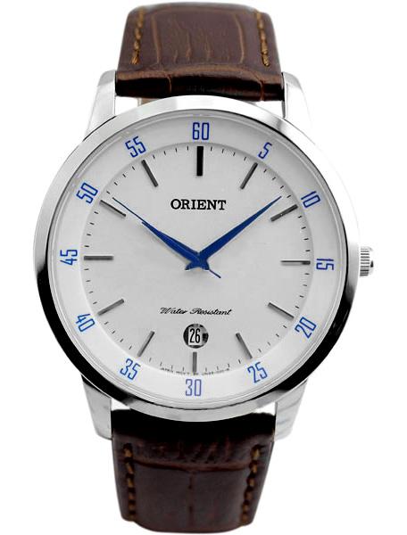 Мужские наручные часы Orient - FUNG5004W0