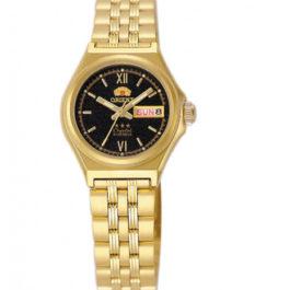 Женские наручные часы Orient - FNQ1S001B9
