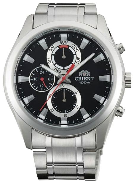 Orient - RA-KV0003S10B