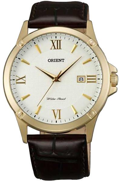 Мужские наручные часы Orient - FUNF4001W0
