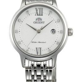 Женские наручные часы Orient - SSZ45003W0