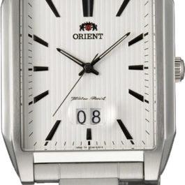 Часы мужские  Orient Classic FWCAA005W0