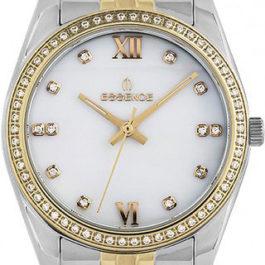 Наручные часы Essence ES-6493FE.230