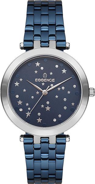 Наручные часы Essence ES-6499FE.399