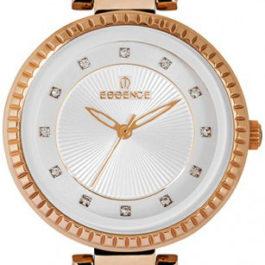 Наручные часы Essence ES-6500FE.430