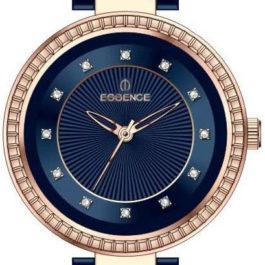 Наручные часы Essence ES-6500FE.490