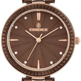 Наручные часы Essence ES-6501FE.440