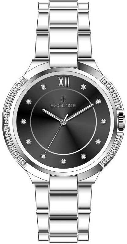 Наручные часы Essence ES-6505FE.350