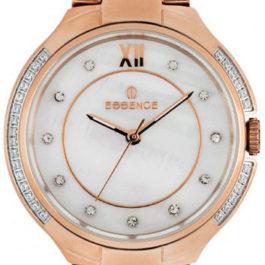 Наручные часы Essence ES-6505FE.430