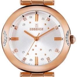 Наручные часы Essence ES-6511FE.430