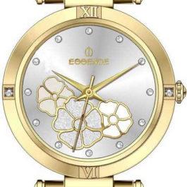 Наручные часы Essence ES-6520FE.130