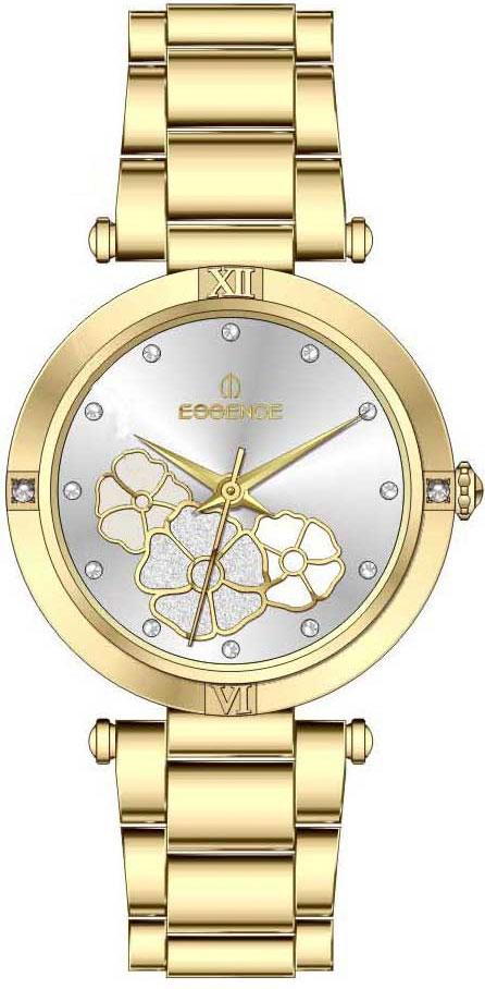 Essence ES-6520FE.130