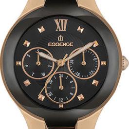 Наручные часы Essence ES-6527FE.450