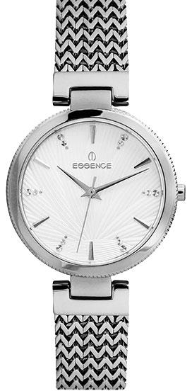Наручные часы Essence ES-6531FE.330