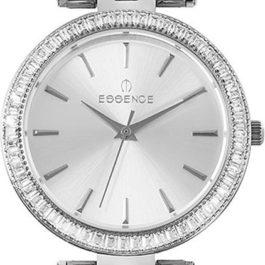 Essence ES-6553FE.330