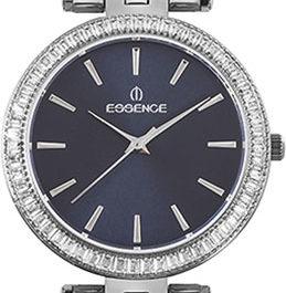 Наручные часы Essence ES-6553FE.390