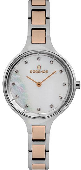 Наручные часы Essence ES-6555FE.520